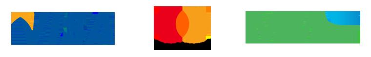 logo_vasa_mastercard_mir.png